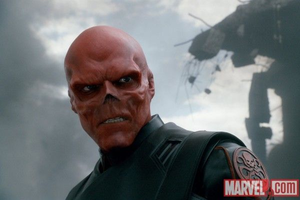 hugo-weaving-captain-america-movie-image