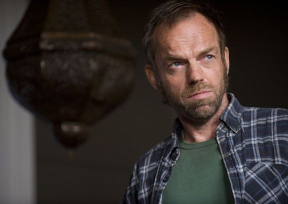 hugo-weaving-last-ride