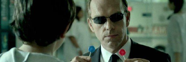 hugo weaving matrix ge commercial