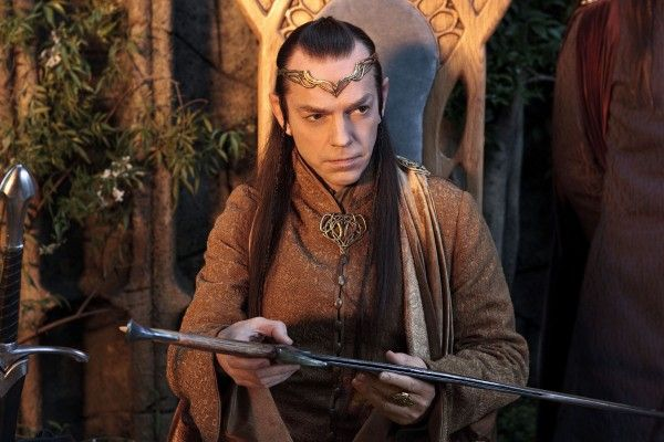 hugo-weaving-the-hobbit-an-unexpected-journey