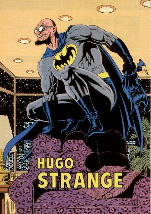 hugo_strange_batman_comics_01