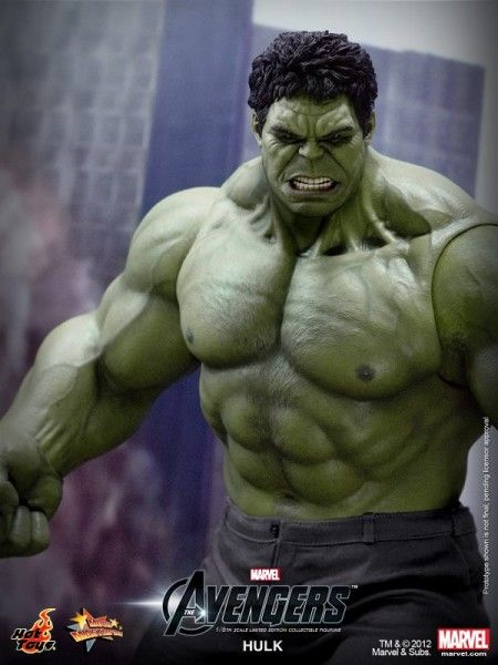 hulk-hot-toys-collectible
