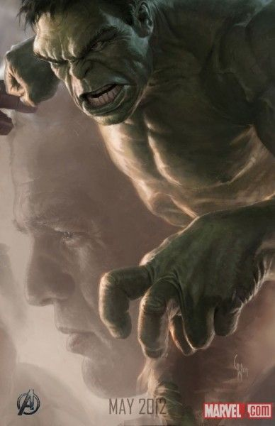 hulk-the-avengers-concept-art