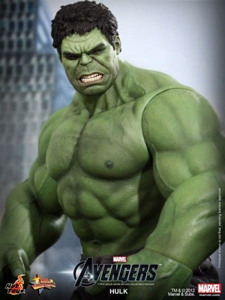 hulk-the-avengers-hot-toys