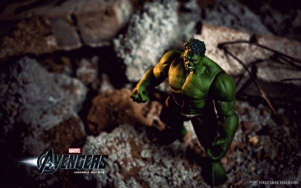 hulk-the-avengers-toy-image-1