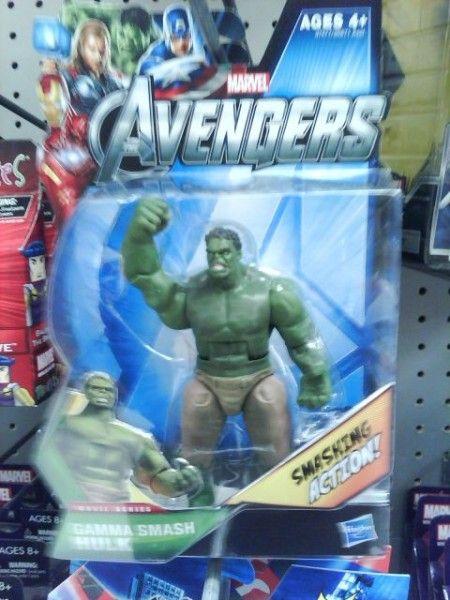 hulk-the-avengers-toy-image
