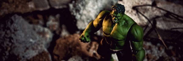 hulk-the-avengers-toy-image-slice
