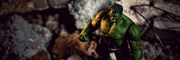 hulk-the-avengers-toy-image-slice