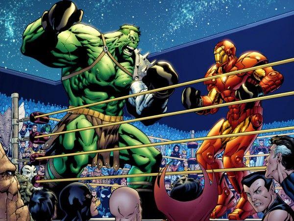 hulk-vs-avengers
