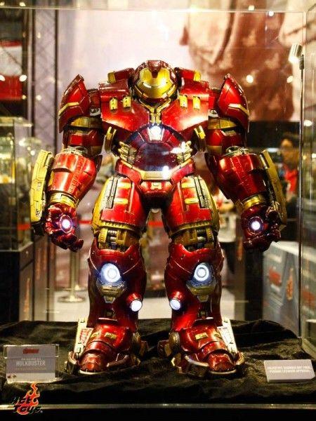 hulkbuster-hot-toys-2