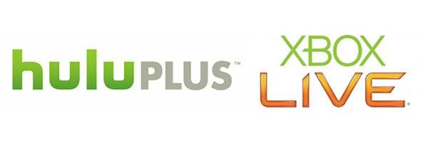 Hulu Plus Available on XBox Live Beginning Tomorrow | Collider