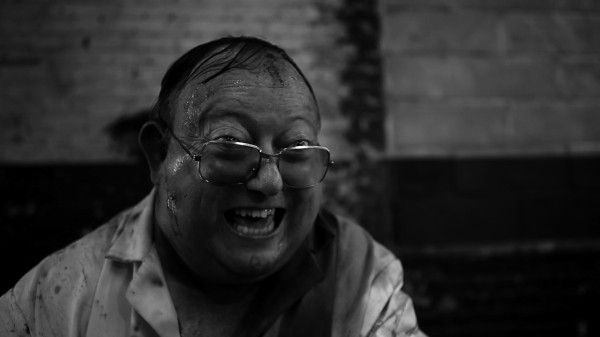 human-centipede-2-full-sequence-movie-image-05