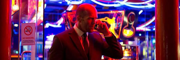 jason-statham-layer-cake-2-viva-la-madness
