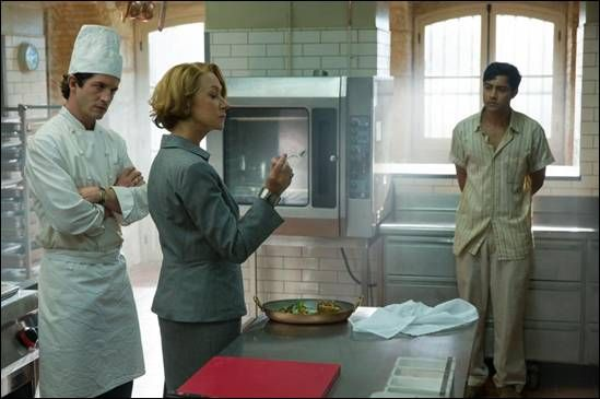 hundred-foot-journey-helen-mirren-manish-dayal