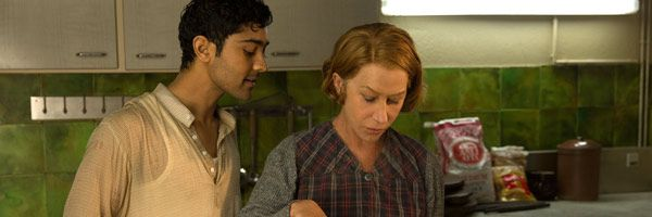 the-hundred-foot-journey-manish-dayal