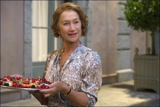 hundred-foot-journey-helen-mirren