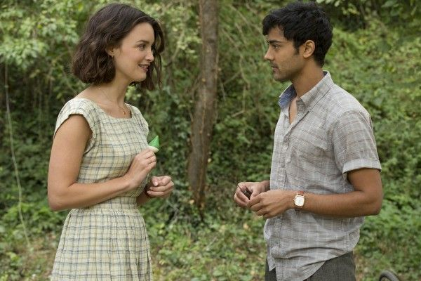 hundred-foot-journey-manish-dayal-charlotte-le-bon