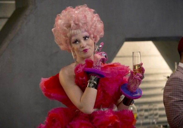hunger-games-catching-fire-elizabeth-banks