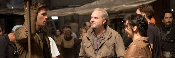 hunger-games-catching-fire-francis-lawrence
