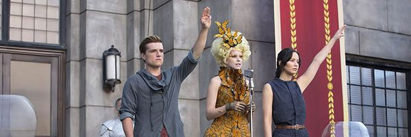 hunger-games-catching-fire-hutcherson-banks-lawrence-slice