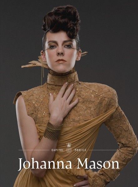 hunger-games-catching-fire-jena-malone-capital-couture