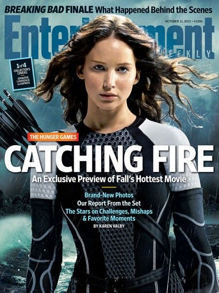 hunger-games-catching-fire-jennifer-lawrence-cover