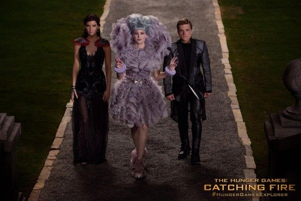 hunger-games-catching-fire-jennifer-lawrence-josh-hutcherson-elizabeth-banks