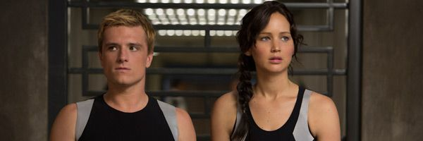 hunger-games-catching-fire-jennifer-lawrence