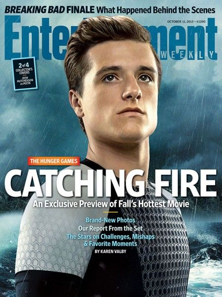 hunger-games-catching-fire-josh-hutcherson-cover