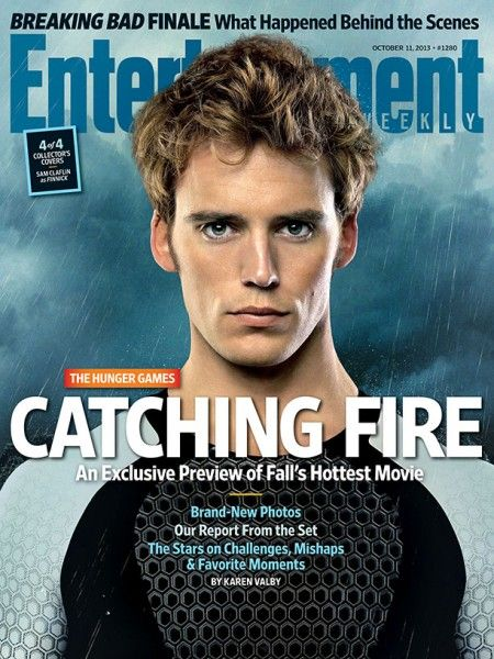 hunger-games-catching-fire-sam-claflin-cover