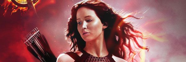hunger-games-catching-fire-soundtrack-slice