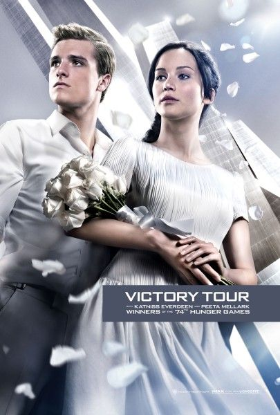 hunger-games-catching-fire-victory-tour-poster