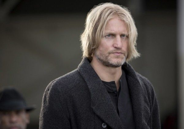 hunger-games-catching-fire-woody-harrelson
