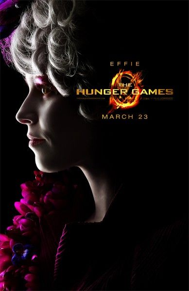hunger-games-character-poster-effie