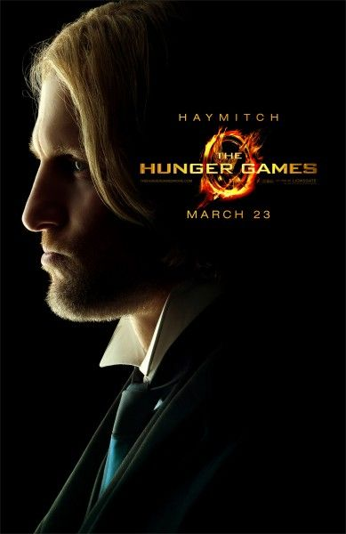 hunger-games-character-poster-haymitch