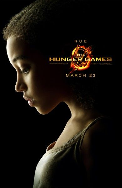 hunger-games-character-poster-rue
