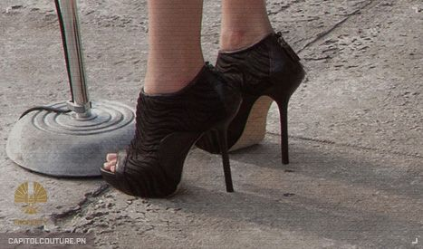 hunger-games-couture-shoes-1