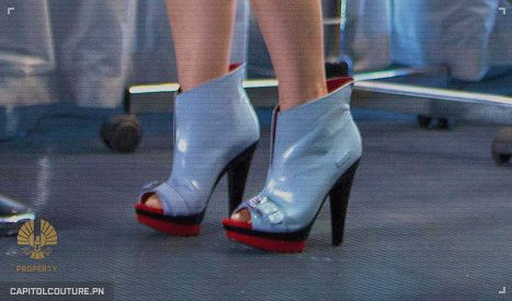 hunger-games-couture-shoes-3