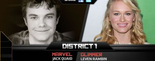 hunger-games-district-1-tributes-slice