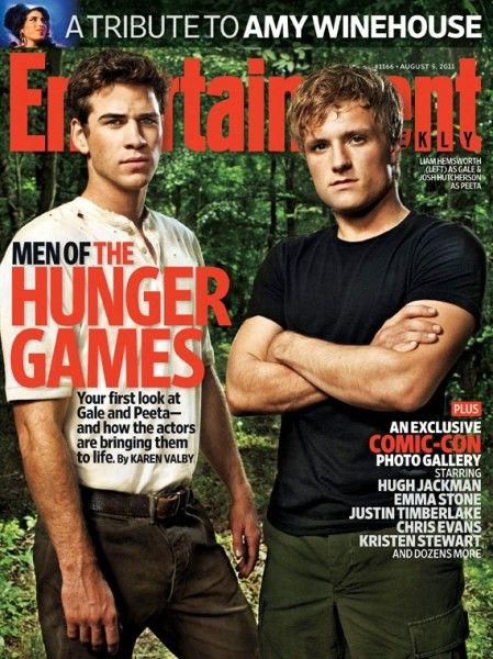 hunger-games-ew-cover-liam-hemsworth-josh-hutcherson-01