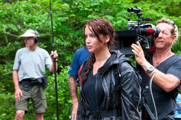 hunger-games-jennifer-lawrence-movie-image-set-photo-01