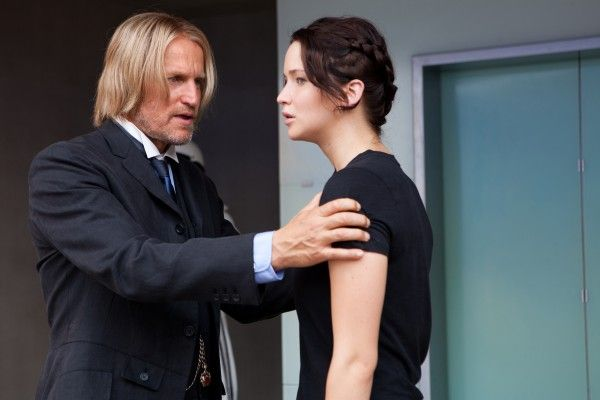 hunger-games-jennifer-lawrence-woody-harrelson-image