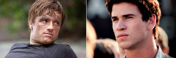 hunger-games-josh-hutcherson-liam-hemsworth