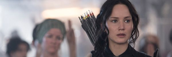 hunger-games-mockingjay-part-1-jennifer-lawrence-slice