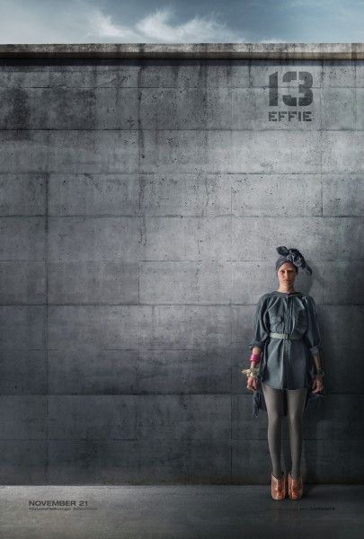 hunger-games-mockingjay-part-1-poster-elizabeth-banks