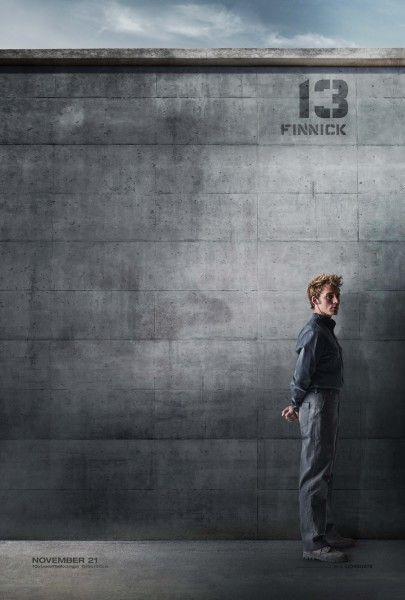 hunger-games-mockingjay-part-1-poster-sam-claflin