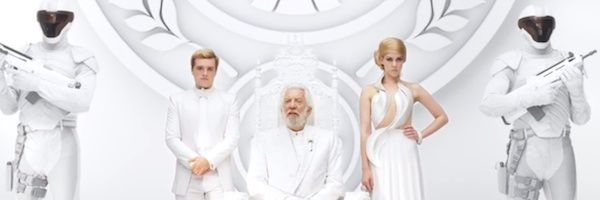 the-hunger-games-mockingjay-part-1-teaser-trailer
