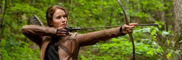 hunger-games-movie-image-jennifer-lawrence-slice