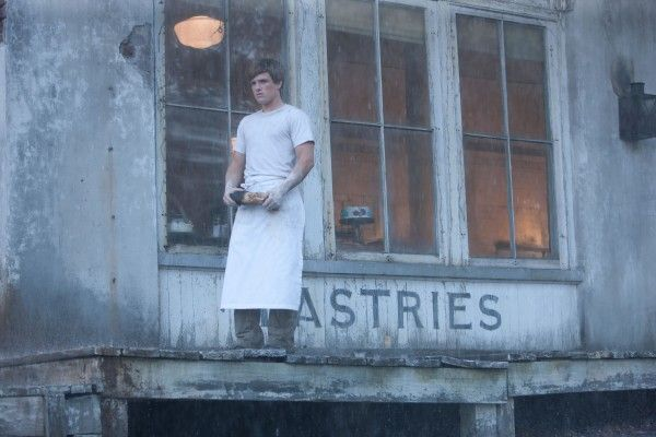 hunger-games-movie-image-josh-hutcherson-01