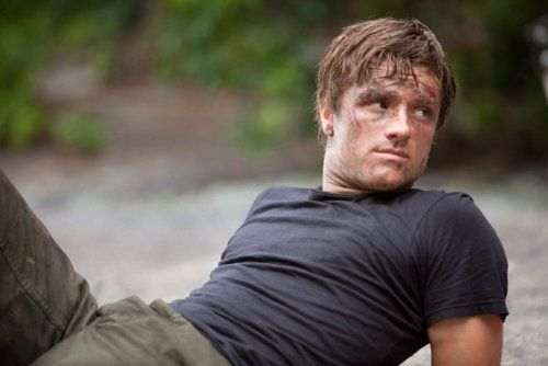 hunger-games-catching-fire-josh-hutcherson